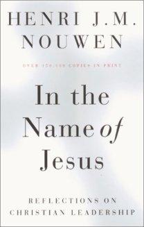 in-the-name-of-jesus.jpg