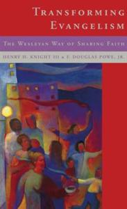 Transforming-Evangelism