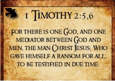 1-Timothy-2_5_6