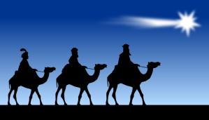 three-kings-day-january-6th